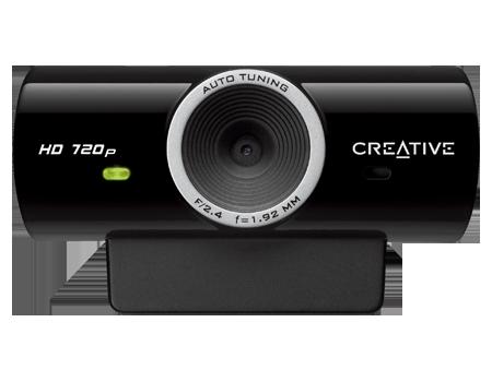 creative-live-cam-sync-hd