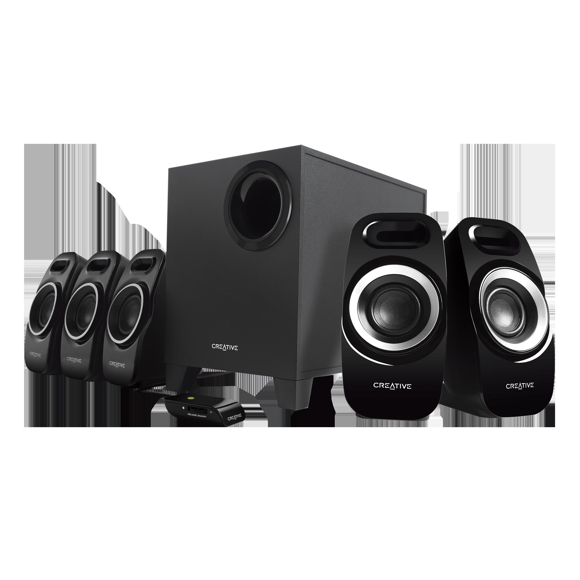 creative-inspire-t6300-plug