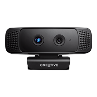 Creative Senz3D™