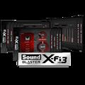 Sound Blaster X-Fi MB3