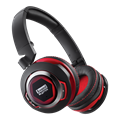 Creative Sound Blaster EVO Wireless Headset
