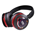 Creative Sound Blaster EVO ZxR Wireless Headset