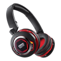 Creative Sound Blaster EVO Zx Wireless Headset
