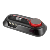 Creative Sound Blaster Omni Surround 5.1