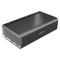 Sound Blaster Roar SR20
