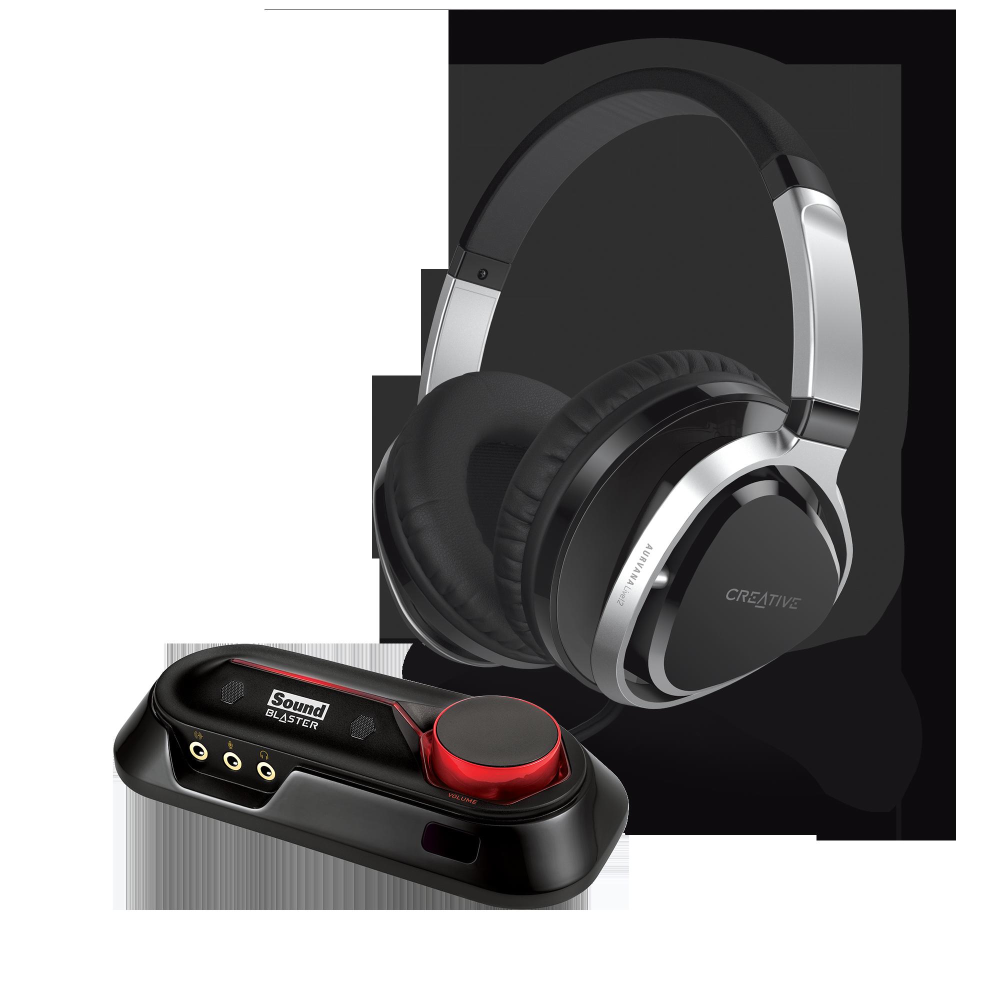 sound-blaster-omni-surround-51-music-bundle-red