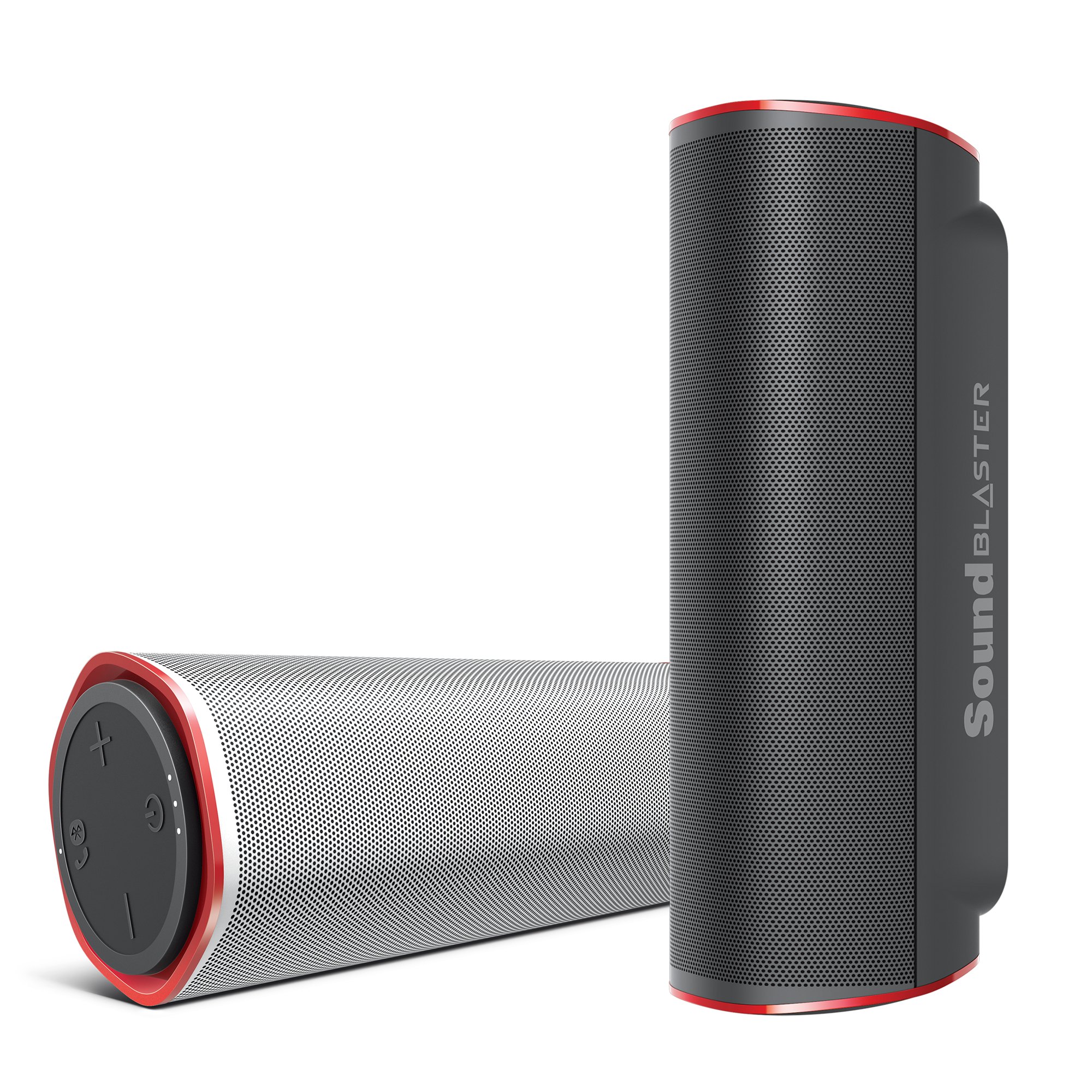 Click to view product details and reviews for Sound Blaster Free White.