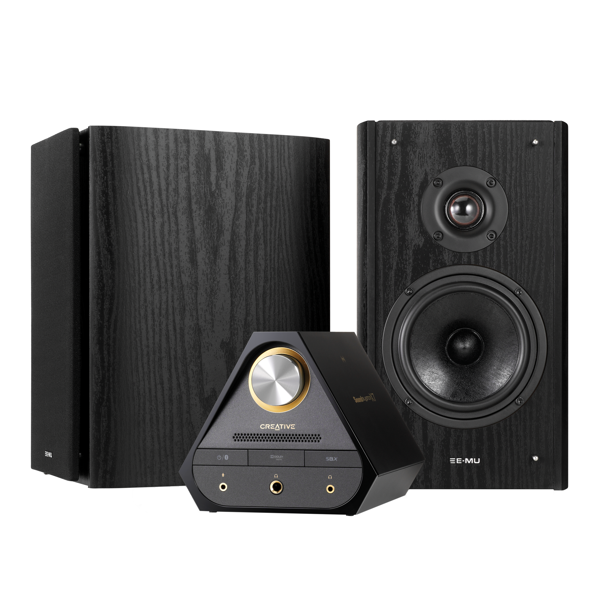 sound-blaster-x7-entertainment-bundle-brown