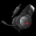 Sound BlasterX H3
