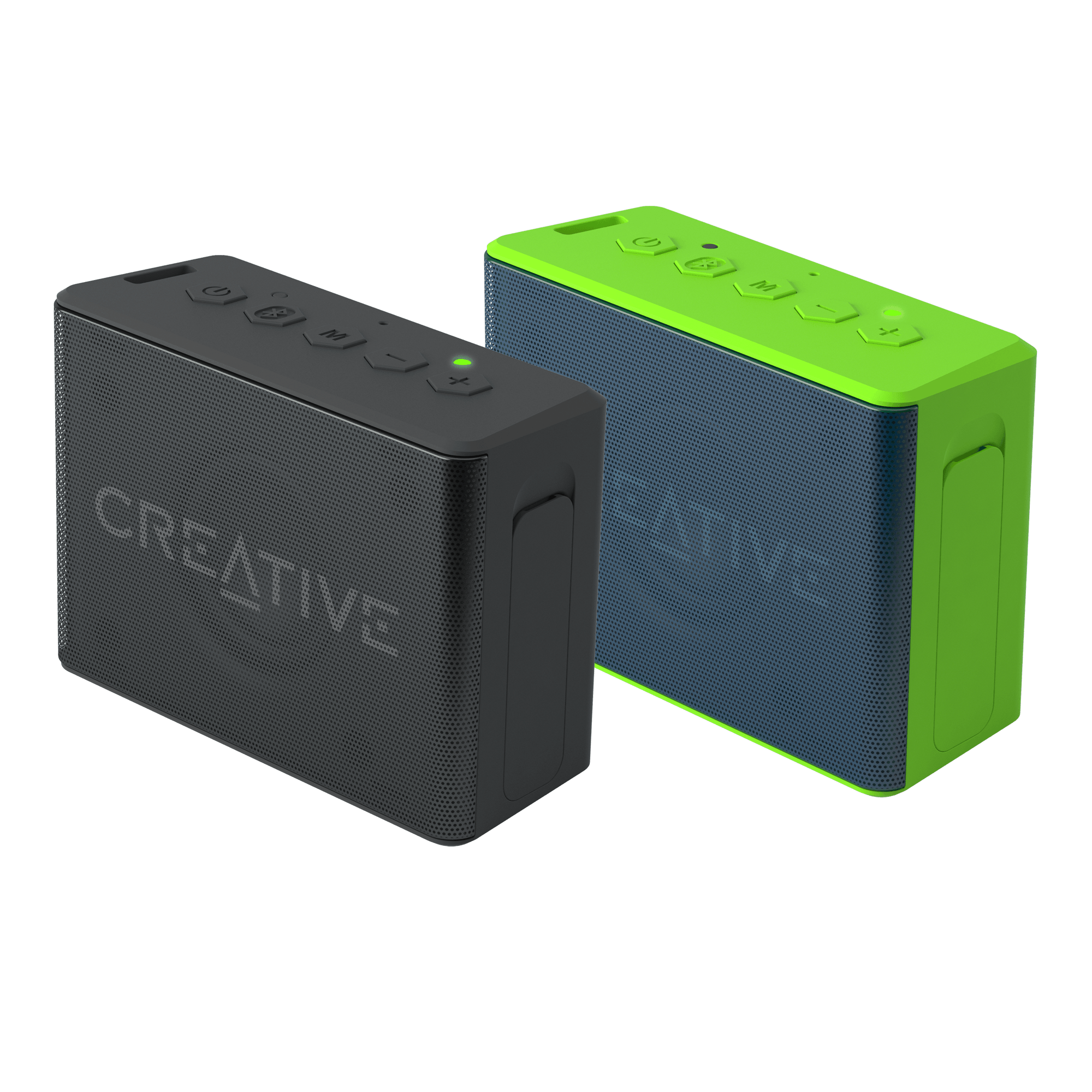 creative-muvo-2c-twin-pack-blackred