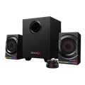 Sound BlasterX Kratos S5