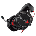 Sound BlasterX H7 Tournament Edition