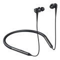 Aurvana Trio Wireless