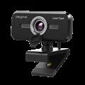 Creative Live! Cam Sync 1080p V2