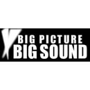 bigpicturebigsound