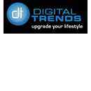 digitaltrends