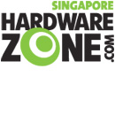 hardwarezone