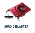 Sound Blaster