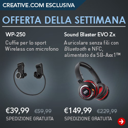 offers_250_250.jpg