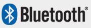 High-quality Bluetooth audio