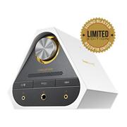 Sound Blaster X7 Limited