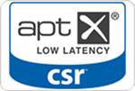 aptX Low Latency