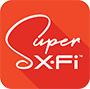 Super X-Fi Apps