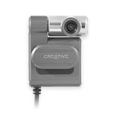 Laptop driver: creative live! Cam vista im (vf0620) driver for.