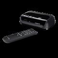 Sound Blaster Wireless Receiver