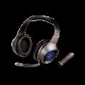 Sound Blaster World of Warcraft Wireless Headset
