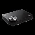 Sound Blaster X-Fi Surround 5.1 Pro