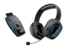 Creative Worldwide Support - Sound Blaster Recon3D Omega
