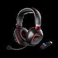 Sound Blaster Tactic3D Wrath Wireless