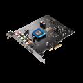 Sound Blaster Recon3D PCIe
