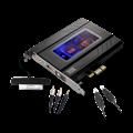 Sound Blaster Recon3D Professional Audio