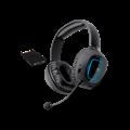 Sound Blaster Recon3D Wireless Headset Upgrade Kit