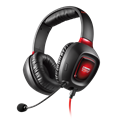 Sound Blaster Tactic3D Rage USB