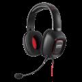 Sound Blaster Tactic3D Fury