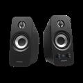 Creative T15 Wireless