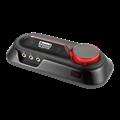 Sound Blaster Omni Surround 5.1