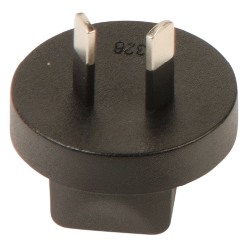 Image of Creative ANZ Adapter Plug Accessory