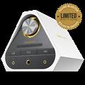 Sound Blaster X7 Limited Edition