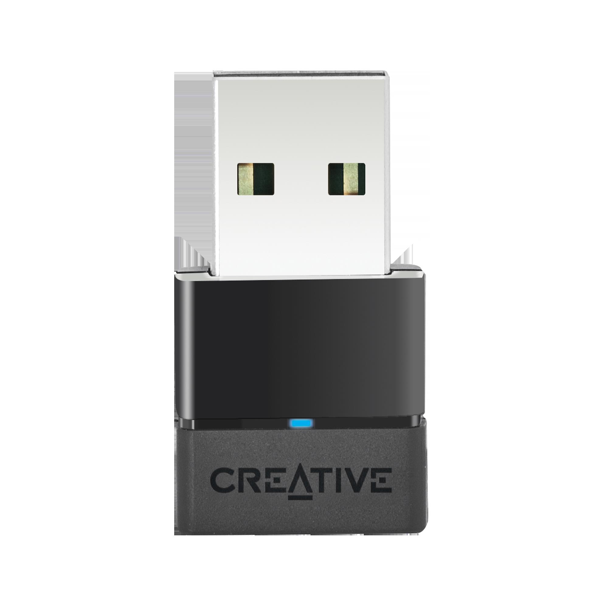 Image of Creative BT-W2