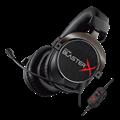 Sound BlasterX H5 Tournament Edition