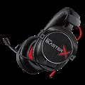 Sound BlasterX H7 Tournament Edition