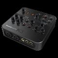 Sound Blaster K3