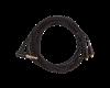 Premium MMCX Cable