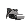 Sound Blaster AE-9PE