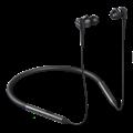 Aurvana Trio Wireless