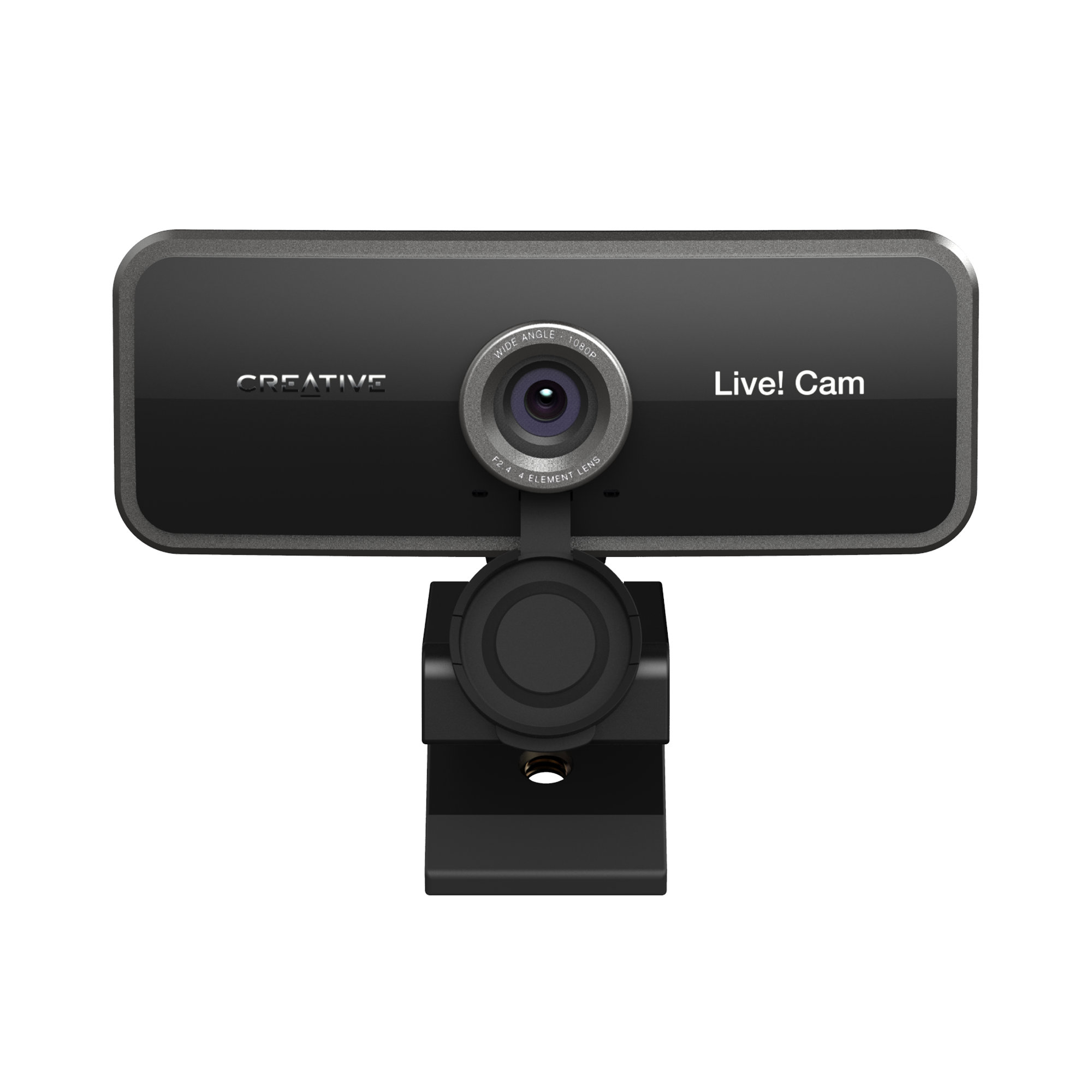 Image of Creative Live! Cam Sync 1080p